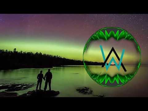 "alan-walker---alone-(-new-release)-""no-copyright""-alan-walker-style-hgz-remix"