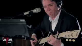 "Joe Henry - ""Lead Me On"" (Live at WFUV)"