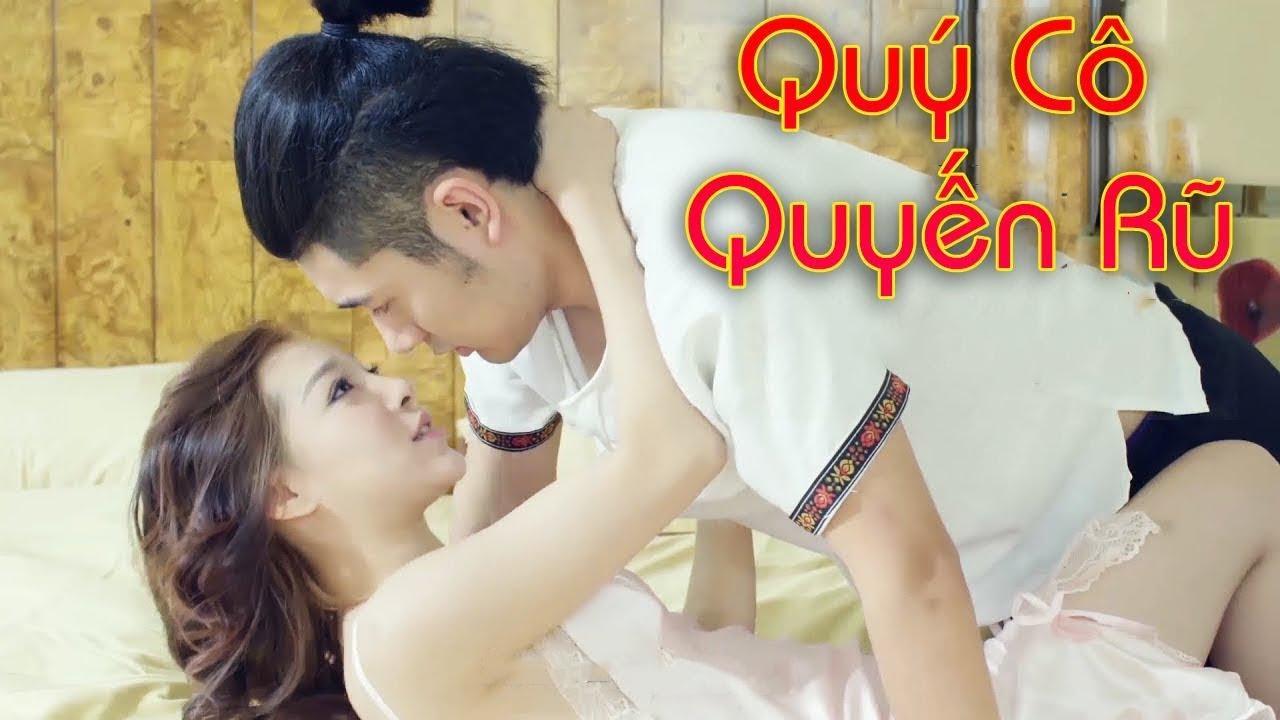 Khoái lạc với bạn gái đẹp, phim sexplanations tình cảm youtube mp4 download