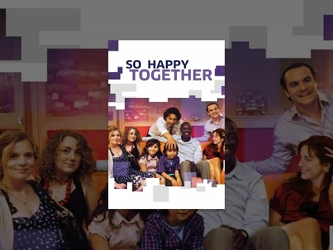 So Happy Together (2009)