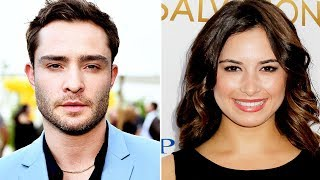 Gossip Girl's Ed Westwick Accused Of Sexual Assault By Kristina Cohen