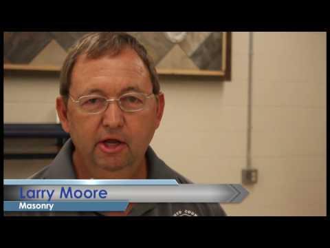Scioto County Career Technical Center 2017