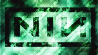 NIN - The Day The World Went Away (Green Mix)