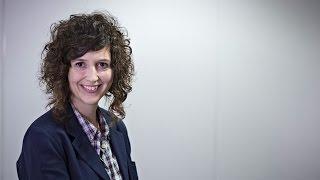 Research Rising Star – Professor Elizabeth Stokoe