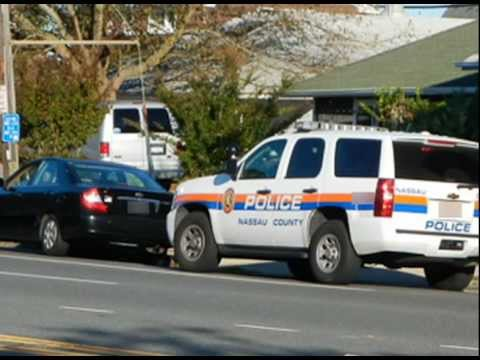 Failure To Yield Ticket Lawyer Nassau County Traffic And Parking Violations Agency, David Galison
