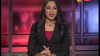 News 1st: Prime Time Sinhala News - 7 PM | (24-06-2018)