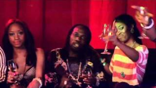 Download Mavado - Star Bwoy MP3 song and Music Video