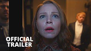 SERVANT Season 2 Teaser Trailer (2021) Rupert Grint, Horror TV Series HD