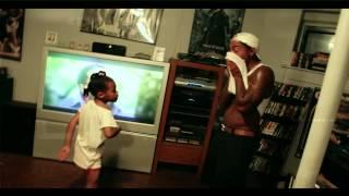 DADDY vs DAUGHTER BOPPIN BATTLE - MR CUSH BOPPIN