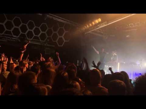 Stadt Ohne Meer | Ok Kid | Forum Bielefeld | 20.10.2016