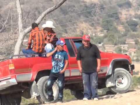 chusañab vol1 parte 1 san andres sajcabaja 2-24-2016