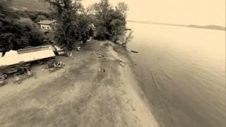 Lesa la Spiaggetta
