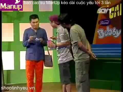 phim hài Việt Nam - nhiều chuyện 1 - hài Nhật Cường 2012 2013 mới nhất hay full (8:32 )