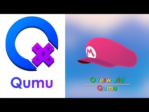 Super Mario World - Overworld [Remix]