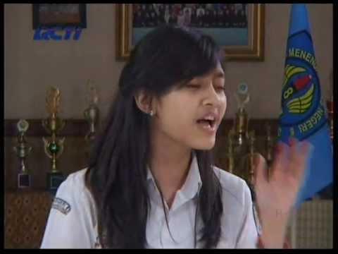 Audisi SMA 8 Bandung - Indonesian Idol