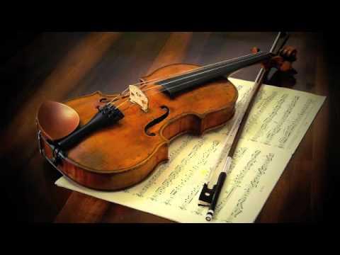 عزف كمان حزين mp3