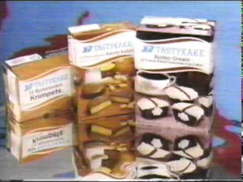 IGA Supermarkets (1988)