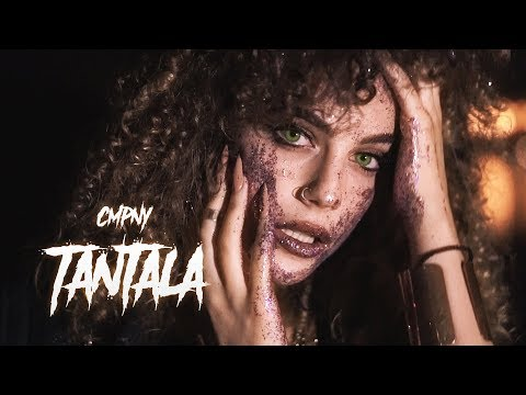 Company - Tantala (Official Video)