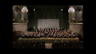 Opera entre amigos - Oberturas Leonora