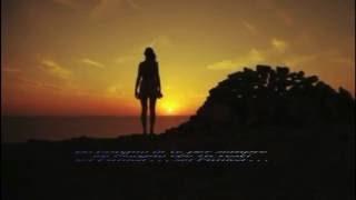 I said I loved you but I lied (Traduzione in italiano) HD