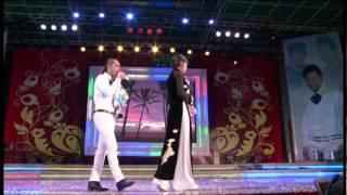 """Danh hài Hoài Linh trong live show  Hoàng Đăng Khoa """" Không Bao Giờ Quên Anh """""""