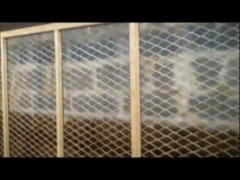 MEGA VIDEO: OTIS Freight Elevator at Macy's at Walt Whitman Shops in Huntington Station, NY