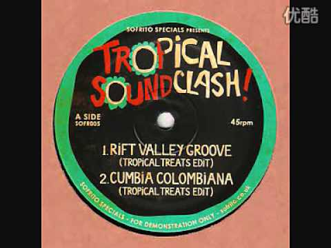 Rift Valley Groove (Tropical Treats Edit)Buy MMO gold mmobk.com.flv
