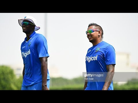 Download Rum Shot Diaries: Season 1 Episode 9 (Were West Indies right to leave out Holder and Narine?)