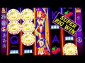 NEW DOWNTOWN GRAND Casino Hotel.! Las vegas. - YouTube