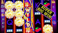 ✦NEW✦! Blazing X Slot Machine Huge Win w/FREE PLAY | Slot Machine Big Win & MAX BET Bonus |LAS VEGAS