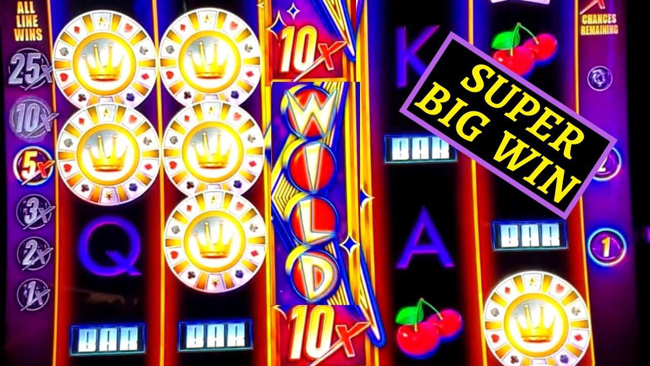 Slot Machine Gratis X Pc
