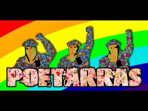 Poetarras - Te Quiero Más, Pero Te Quiero Menos (rus Sub)