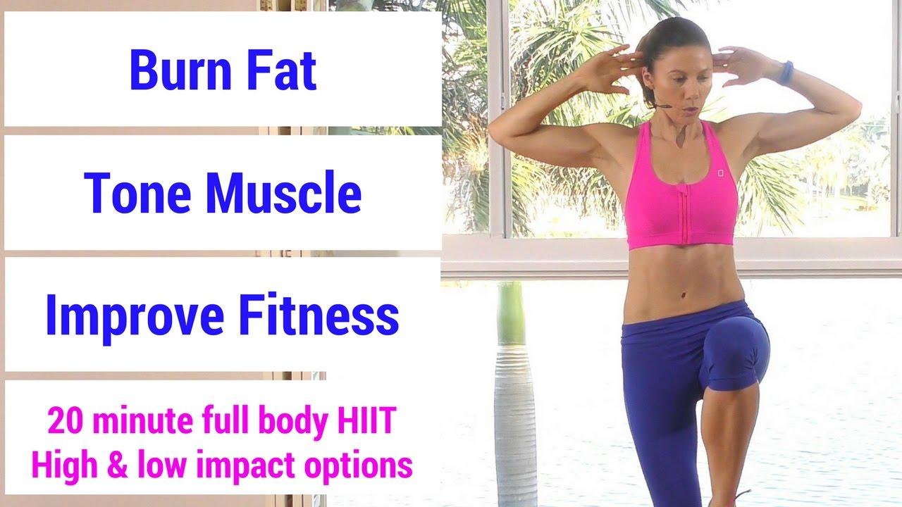 reduce belly fat in few days