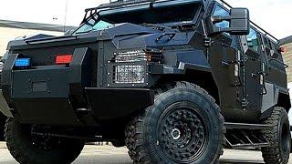 462 kraz spartan russian super auto