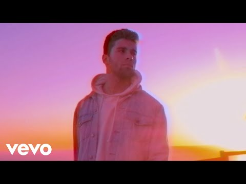 Jake Miller - Think About Us