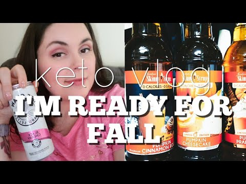 ready-for-fall-•🥑•-keto-vlog