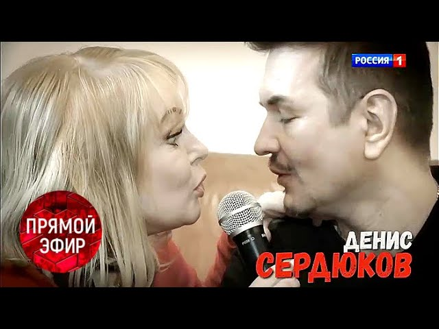 Анонс. От вдовы Евстигнеева сбежал молодой возлюбленный, и она ушла в запой. Прямой эфир от 17.05.18