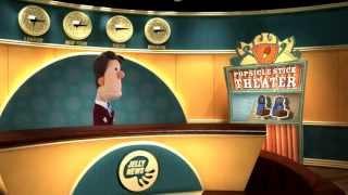 Series Highlights | Buck Denver Asks...What