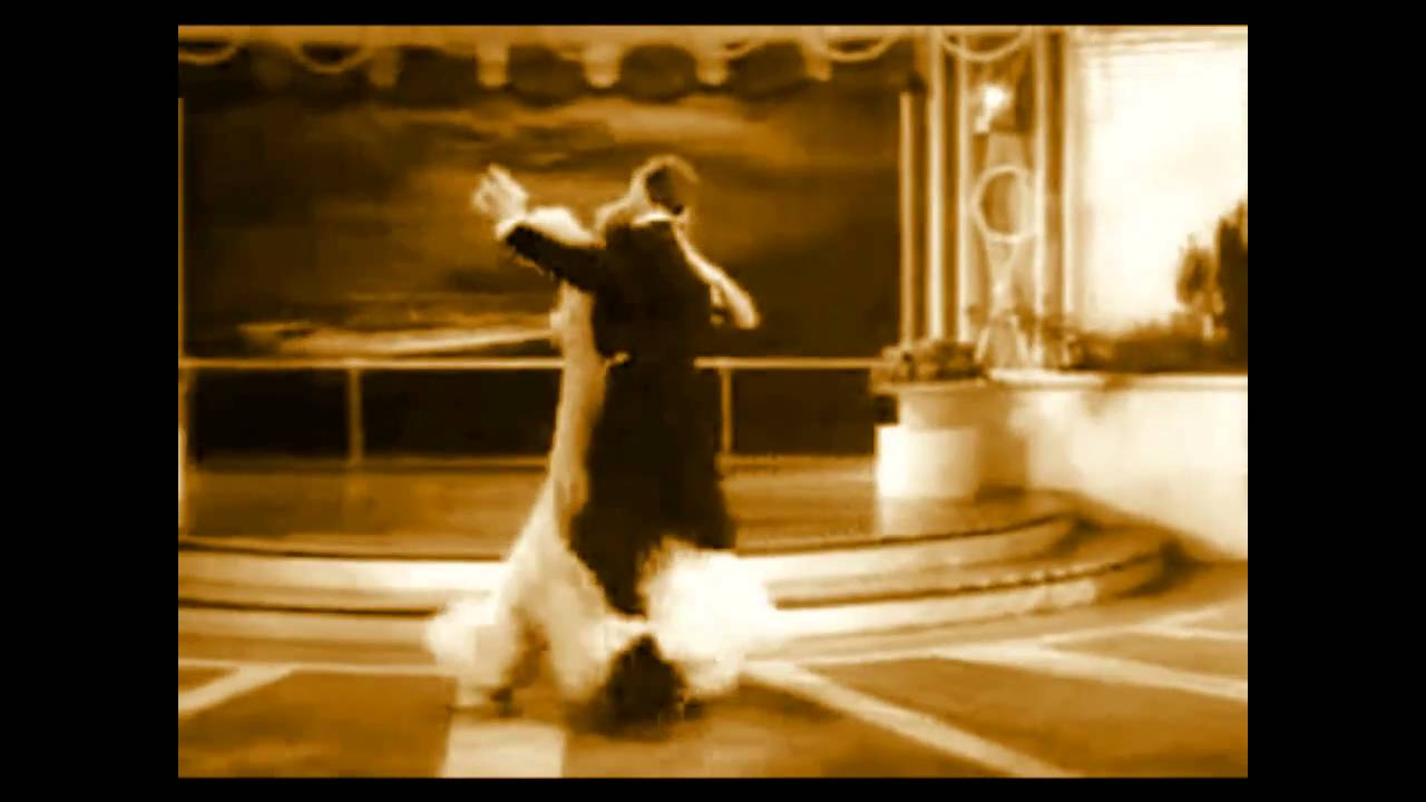Hd 720p Fred Astaire And Ginger Rogers Dancing With The Stars Youtube