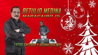 betulio-medina-y-su-maracaibo-15-gaitas-y-aguinaldo