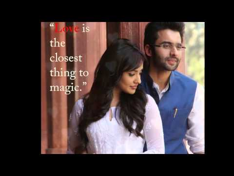 """suno-na-sangemarmar""-full-song-with-lyrics-
