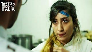 Libere Disobbedienti Innamorate | Nuove clip del film di Maysaloun Hamoud