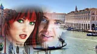 Romance In Rome - Arrivederci Roma