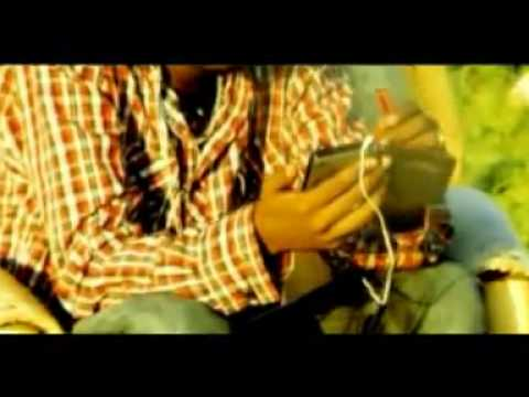 Eddy Kenzo - Lonely Uganda Romantic music