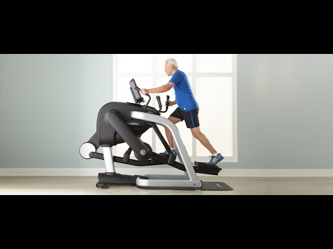thesis treadmill vs. elliptical trainer Elliptical vs treadmill for weight loss if treadmills and elliptical both burn the same number of calories, is one better than the other that's one of the top questions people ask when comparing treadmills and ellipticals — especially if they are trying to lose weight.