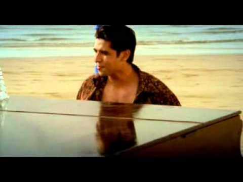 dil-aur-dhadkan-|-bollywood-love-video-song-|-babul-supriyo,-pamela-jain