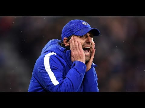 Chelsea see £22m bid for Bayer Leverkusen's winger Leon Bailey rejected Wednesday's