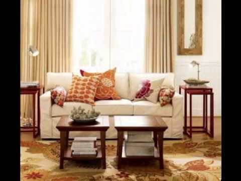 table-lamps-for-living-room