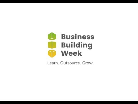 Tallant Asia Business Building Week Cebu Outsourcing Offshore Tours for  BPO in the Philippines