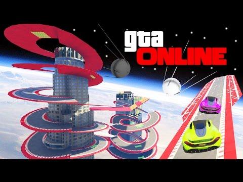 Онлайн игры гонки по сети - Need for Speed World
